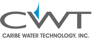 Caribe Water Technologies